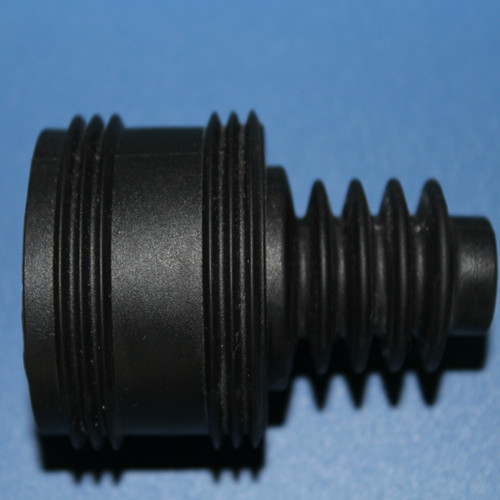 Rubber products-00069