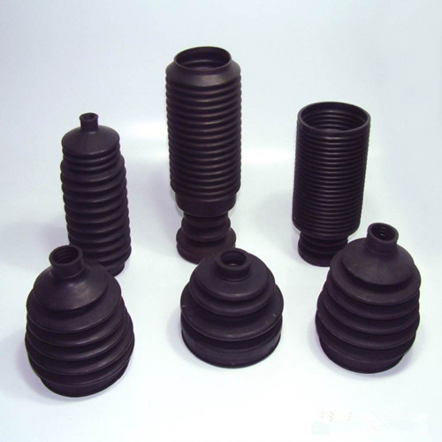 Rubber products-00071