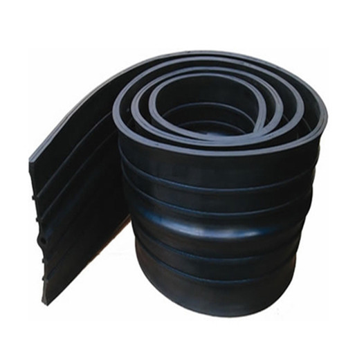 Waterproof tape-00025