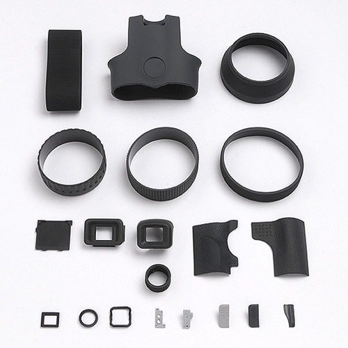 Rubber camera accessories﹣0008