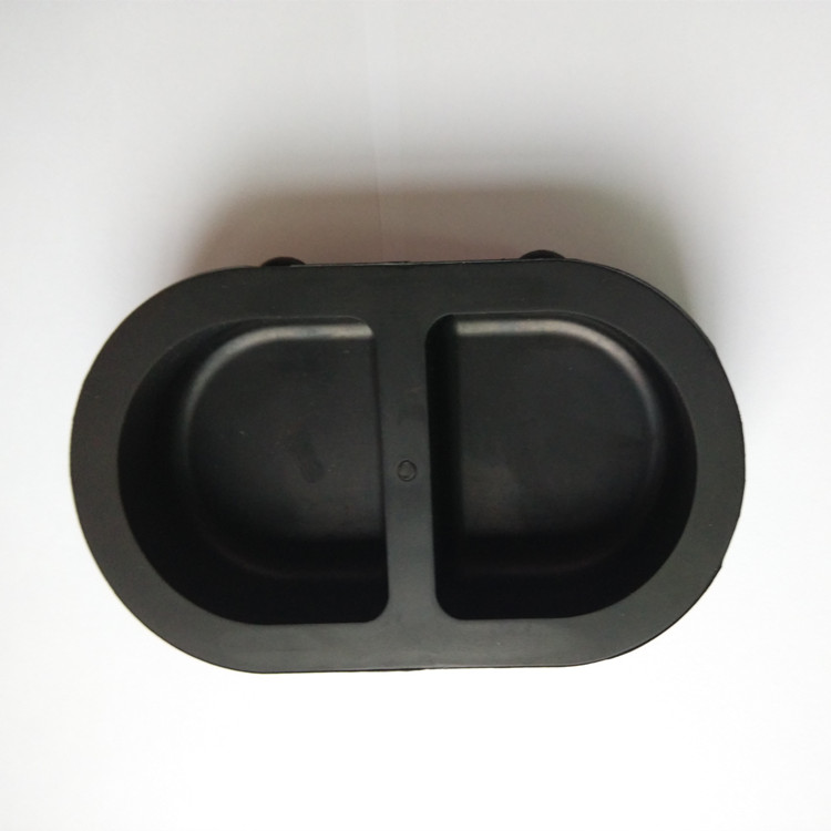 NBR,Rubber parts