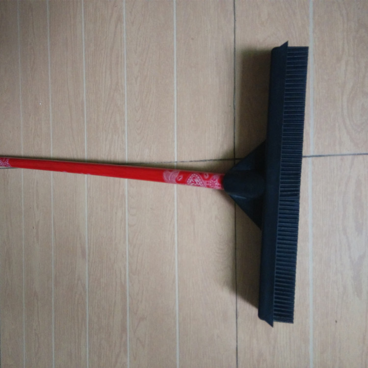 broom brushes