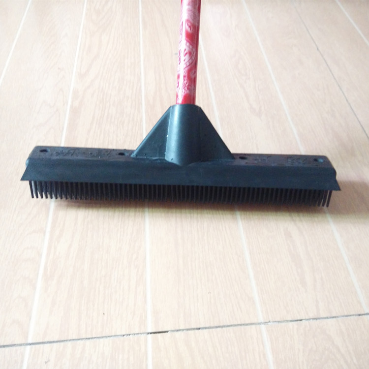 dustpan set,rubber brooms